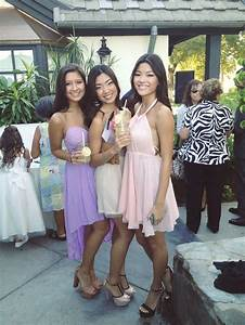 27 best images about wedding guest outfit ideas on With hawaii wedding guest dress