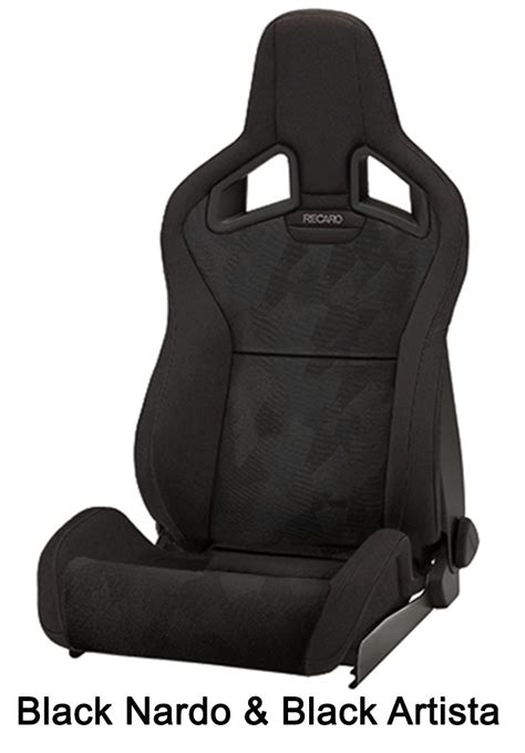 Non Reclining Seat by Recaro Sportster Cs Reclining Seat Stable Energies