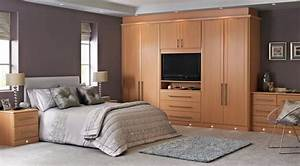 Best Fitted Bedroom Furniture 28 Images 37 Best Ideas