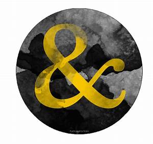 Of Mice And Men Logo Gif