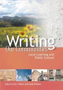 Sarah Robbins Author Profile: News, Books and Speaking ...