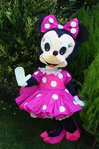 Baby Shower Minnie Mouse by Party Factory Fiestas Tem 225 Ticas Minnie Mouse Precios