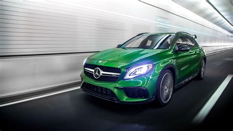 If you're in search of the best mercedes amg wallpaper, you've come to the right place. Mercedes-AMG A 45 Wallpapers - Wallpaper Cave