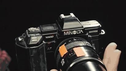 Zoom Camera Movements Tilt Pan Basics