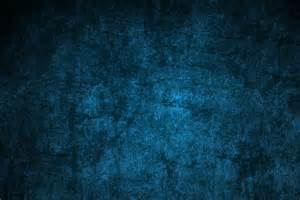 recycled texture background by sandeep-m on DeviantArt