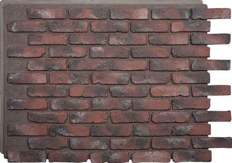 brick wallpaper lowes