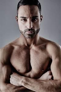 Ivan Casaburi  U2013 Male Models Xx