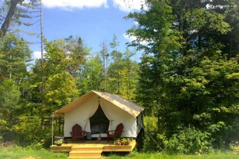 cabin rental   hudson river upstate  york