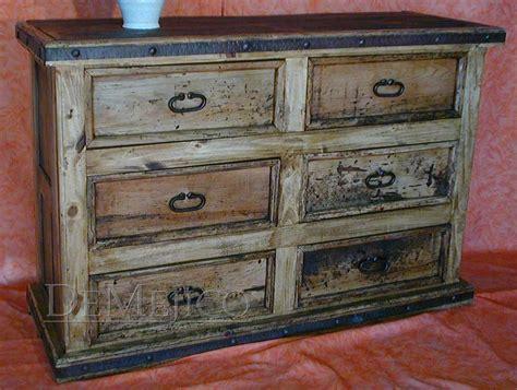 distressed bedroom furniture distressed furniture for sale roselawnlutheran