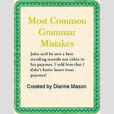 22 Best Commas!!! Images On Pinterest  Teaching Ideas, Funny Grammar Mistakes And Grammar Rules