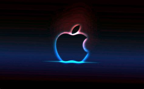 3d Hd Wallpapers For by 3d Apple Wallpapers Hd Desktop And Mobile Backgrounds