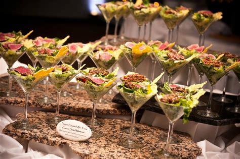 Elegant Dinner Menu  Clever Food Ideasdisplays Pinterest