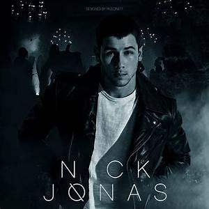 Best 25+ Nick jonas album ideas on Pinterest | Nick jonas ...