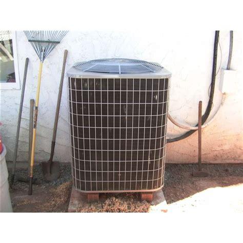 Home Air Noisy Home Air Conditioner Compressor