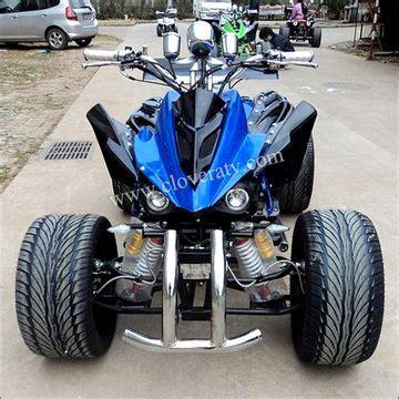 cc eec racing atv road legal quad bike atv cc