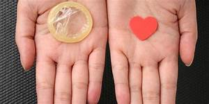 5 Reasons Condoms Are Better Than Chocolate For Valentine U0026 39 S Day