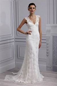simple lace wedding dress naf dresses With simple lace wedding dress