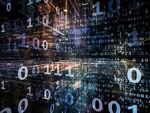 Can Data Save Democracy