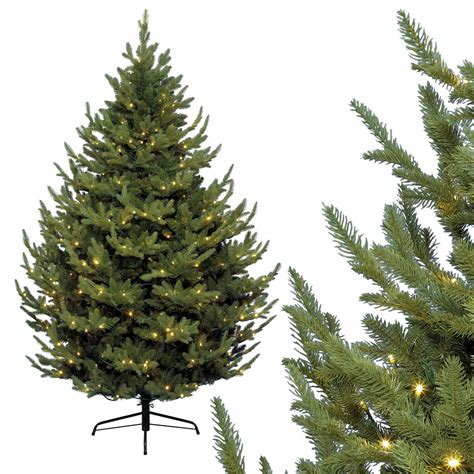 4ft Christmas Tree Asda by Artificial Trees Nyc 28 Images The Nyc Tree Hunt Get