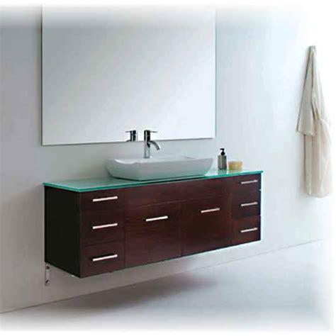 designer bathroom vanity modern bathroom vanity ii