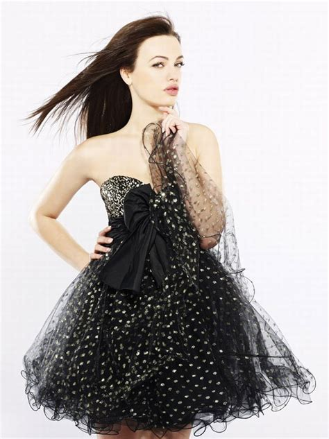 cloud 9 prom dresses
