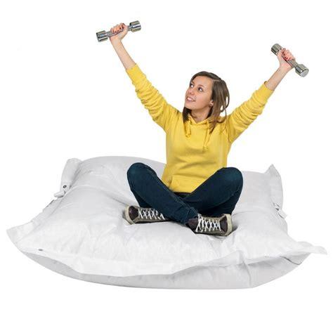 Cuscino Gigante - mobili lavelli cuscini giganti