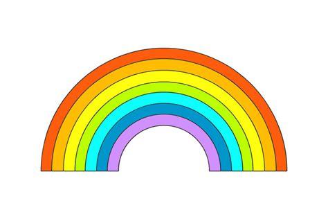 rainbow learnenglish kids british council