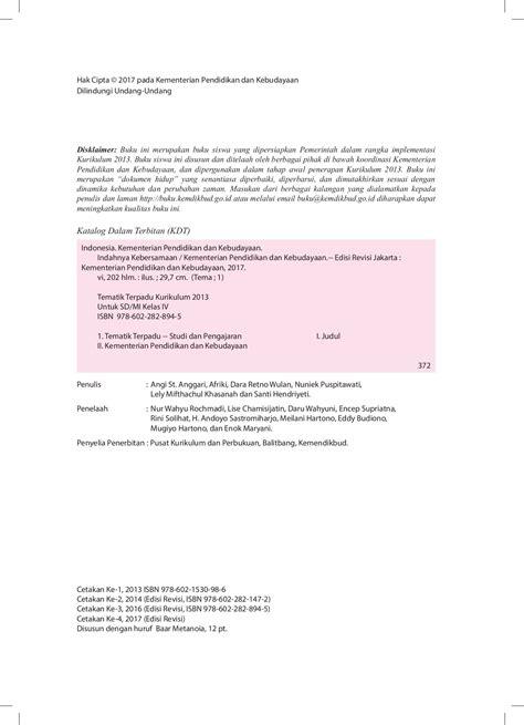 Documents similar to kunci ipa smp kelas 7. Kunci Jawaban Buku Bahasa Indonesia Kelas 11 Kurikulum ...
