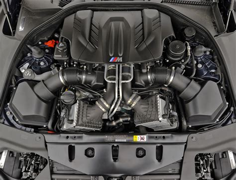 how cars engines work 2002 bmw m5 auto manual best bmw engines of all time