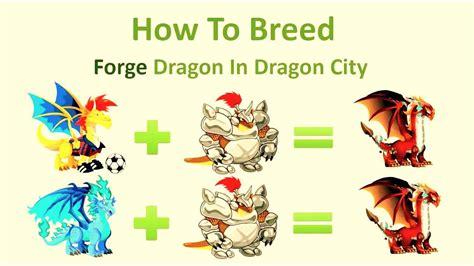 Como sacar los dragones legendarios de 4 elementos YouTube