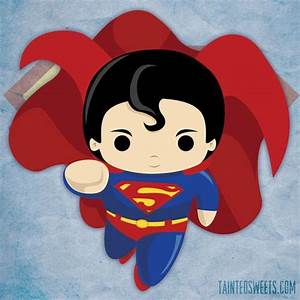 26 best Superhero Baby wall art images on Pinterest ...