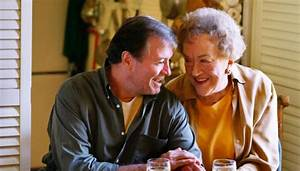 Create TV: Julia Child Videos