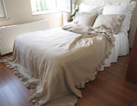 beige  white bedding products  creating warm