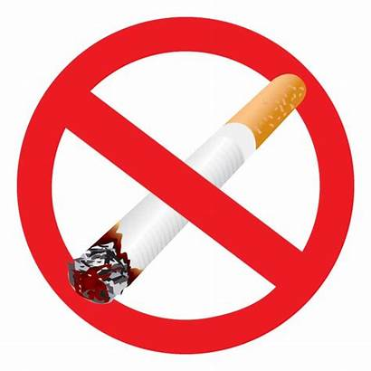 Smoking Clip Clipart Stop Sign Tobacco Cessation