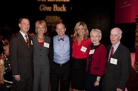 2012 Alumni Awards Gala (116) | Alumni, Alumni association ...
