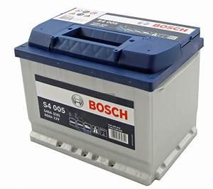 Bosch S4 12v 60ah : bosch s4 akkumul tor 12v 60ah jobb aut motor ~ Jslefanu.com Haus und Dekorationen