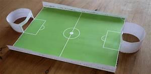 Kindergeburtstag Fußball Spiele : tolla puste fu ball diy zur wm 2018 ~ Eleganceandgraceweddings.com Haus und Dekorationen