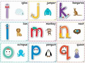 alphabet play dough mats standard print learning 4 kids With play letters