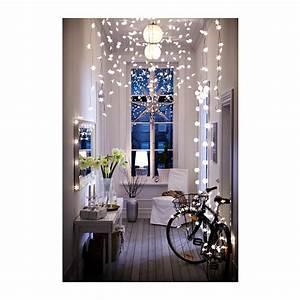 Lampe Etoile Ikea : ikea suspendu lampe strala de no l toile lampe 100 cm de ~ Teatrodelosmanantiales.com Idées de Décoration