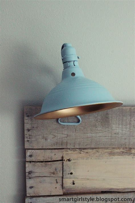 Smartgirlstyle Bedroom Makeover Reading Lamps