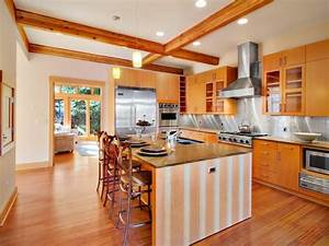 home design ideas amazing kitchen decor ideas with With amazing and smart tips for kitchen decorating ideas