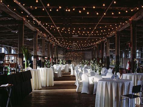 beautiful wedding venues  detroit curbed detroit