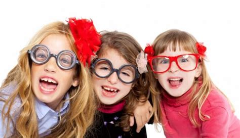Ekonomiskā bērnu ballīte - DELFI