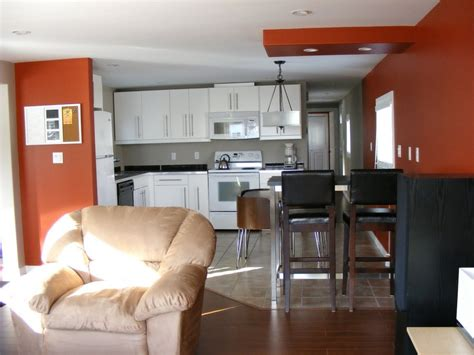 home renovation ideas interior affordable single wide remodeling ideas