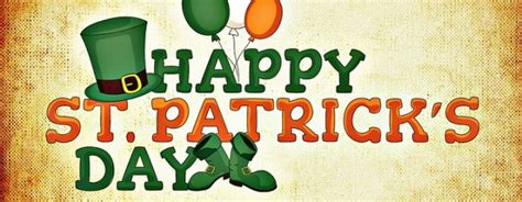 Inexpensive St Patricks Day Decorations For Your Home