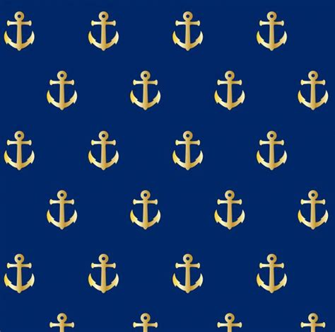 gold anchors background  stock photo public domain