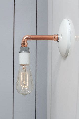 17 best images about industrial wall light on pinterest