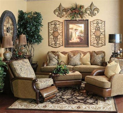 room wall furniture designs top 20 italian wall for living room wall ideas Living