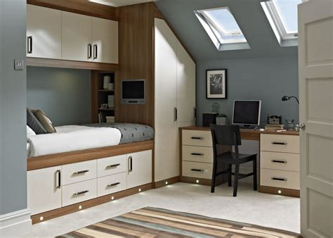 childrens fitted bedroom furniture kitchens glasgow