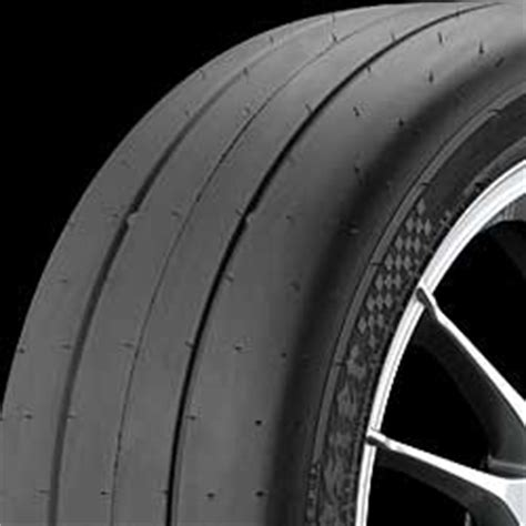 autocross tires choose